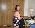 Femmes salopes Meilly-sur-Rouvres